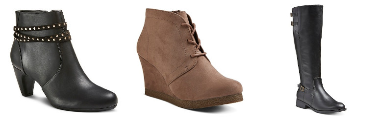 LD_Boots