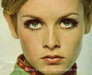 Twiigy-and-Yardley-Makeup-1960s-300x245