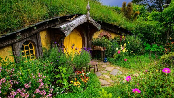 21057-hobbiton-new-zealand-1920x1080-world-wallpaper