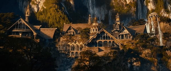 Rivendell_-_The_Hobbit