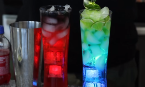 star-wars-cocktails