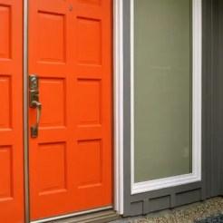 Mindy Door 1