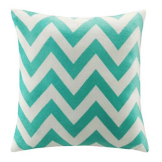 Mindy Pillow 2