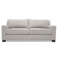 Mindy Sofa 1