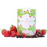 queen-of-berries-p77-65_zoom_large