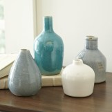 conley-vases-bl11671