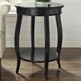 kellie-end-table-atgr2663