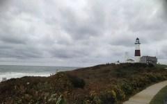 Montauk Point Lighthouse - East Coast Guide