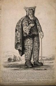 john_bigg_an_eccentric_hermit-_etching_1787-_wellcome_v0006992