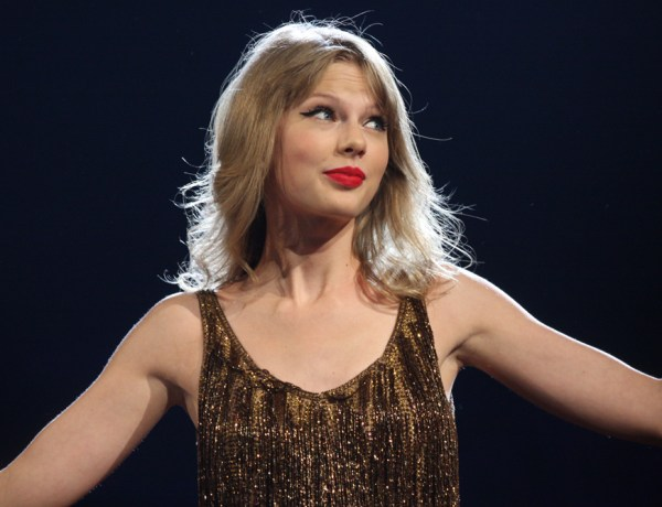 13 Taylor Swift Songs For Non-Relationship-Related Moods
