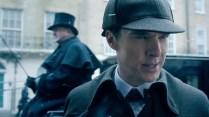Sherlock Holmes Sherlock Holmes