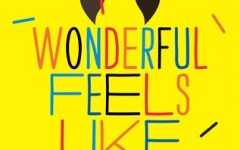 wonderful feels like this