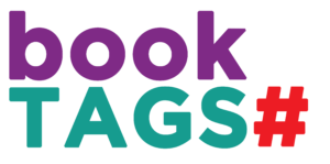 Texto BookTags