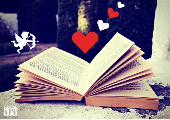 casais literários