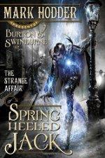 MHodder-Strange Affair of Spring Heeled Jack
