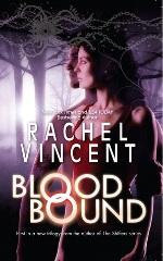 RVincent-Blood Bound