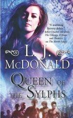 LJMcDonald-Queen of the Sylph