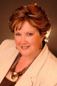 Nancy Gideon