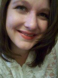 Laura Bickle