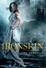 TConnolly-Ironskin