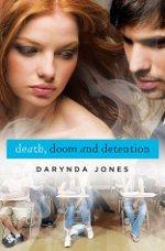 DJones-Death Doom Detention