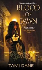 TDane-Blood of Dawn