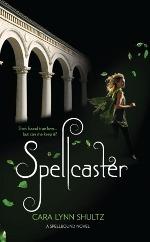 CLShultz-Spellcaster