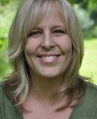 Amanda Carlson