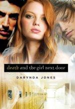 DJones-Death and the Girl Next Door