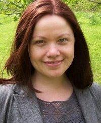 Karen Mahoney