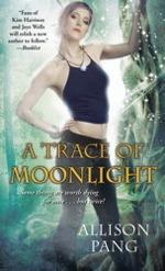 APang-Trace of Moonlight