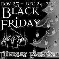 BlackFriday.2012