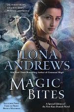 IAndrews-Magic Bites Special Edition