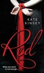 KKinsey-Red