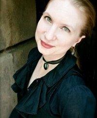 Leanna Renee Hieber