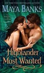 MBanks-Highlander-Most-Wanted