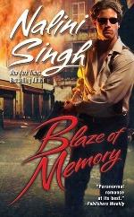 NSingh-Blaze of Memory
