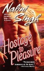 NSingh-Hostage to Pleasure