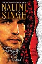 NSingh-Tangle of Need