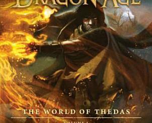 DragonAgeWoT