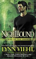 LViehl-Nightbound