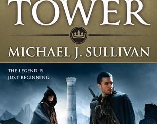 MSullivan-CrownTower