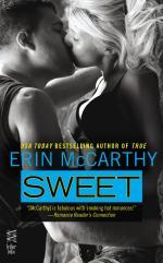 EMcCarthy-Sweet