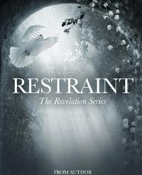RCWilson_Restraint
