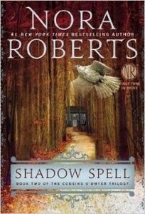 NRoberts_Shadow_Spell