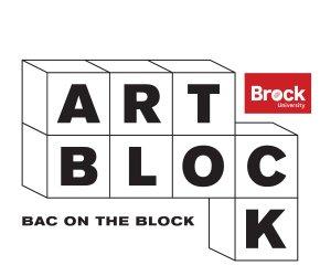 ART BLOCK: BAC ON THE BLOCK