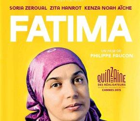 Film screening : Fatima