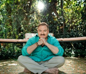 James Van Praagh 'Messages from Beyond'