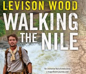 Levison Wood