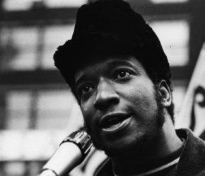 The Murder of Fred Hampton: The Struggle Continues